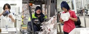 Marka Tork i firma Essity świętują Światowy Dzień Mycia Rąk