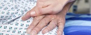 Marka Tork promuje obchody Światowego Dnia Higieny Rąk