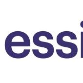 Firma Essity debiutuje na giełdzie z misją skupioną na higienie i zdrowiu