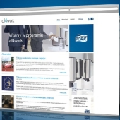 Prezentujemy nową odsłonę strony internetowej all4work.pl