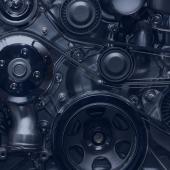 Nowa usługa Tork Workflow™