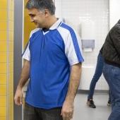 Innowacja, która zrewolucjonizuje łazienki w miejscach o dużym natężeniu ruchu