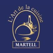 Tork ponownie partnerem L'Art de la cuisine Martell